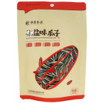 恒康 椒盐味瓜子 100克 / Heng Kang Salty Flavor Sunflower Seeds 100g