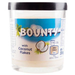 Bounty Spread With Coconut Flakes 200 g
