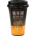 兰芳园即饮丝袜奶茶 280ml / XIANG PIAO PIAO Lan Fong Yuen Milk Tea 280ml