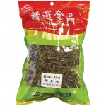 丰满堂 鸡骨草 85g / Great Harvest Herba Abri 85g