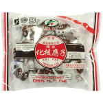 启发 陈皮化核应子 150g / Kai Fat Preserved Seedless Plum (chen Pi Yi Che)