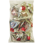 Amazing Taste Fortune Cookies 12pcs