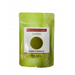 日本特级抹茶粉 40g / Aha Tee Matcha Powder (Japan) 40g