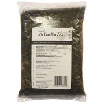 金钻石 铁观音 500克 / GOLDEN DIAMOND Tie Kuan Yin Tea 500g