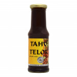 豆腐鸡蛋汤 210ml / Vida Tahu Telor Saus 210ml