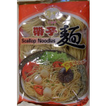 Tin Lung Scallops Noodle 400g