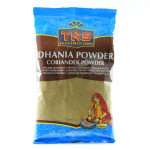 芫荽粉 100g / TRS Dhania Powder 100g
