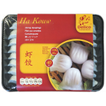 超群 800g / Delico Food Ha Kau 40st 800g