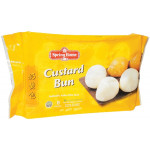 奶黄包 300克 / Spring Home Custard Bun 8pcs 300g