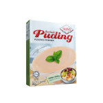 布丁粉 85克 / Nona Pudding Powder ( Cendol Flavour) 85g