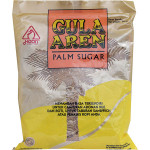 Haan Gula Aren Palm Sugar