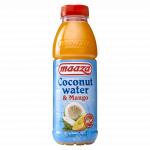 Maaza Coconut Water & Mango 500ml