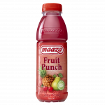 混合果汁  500ml / Maaza Fruit Punch Drink (500ML)