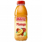 芒果汁 500ml / Maaza Mango Fruit Drink (500ml)