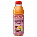 百香果汁 500ml / Maaza Passion Fruit Juice Drink (500ml)
