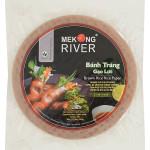 越南 糙米纸卷 300克 / MEKONG RIVER Brown Rice Rice Paper 300g