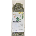 Tropical Caribbean Papaya Thee 30g