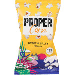 咸甜味爆米花 30克 / Proper Corn Pop Corn Sweet & Salty Flav. 30g