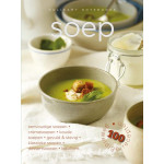 Culinary Notebooks Soep