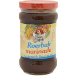 Swiet Moffo Roerbal Marinade 270ml