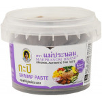 Mae Pranom Shrimp Paste 100g