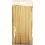 Vima Bamboo Knives 30 pieces