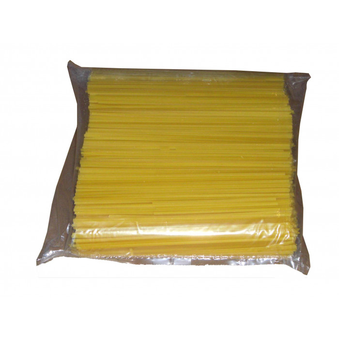 Oriental Pasta D'Or Breed 5kg / 意面 5千克