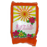 Foo Lung Ching Cooked Rice Powder (Glutinous) 450g 雪白加工粉