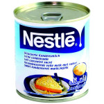 Nestle Sweet Condensed Milk 397g