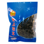 Golden Diamond Black Fungus (Wan Yi) 100g金钻石云耳