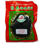 Hang Tai Dried Sea Moss 28g / 恒泰发菜 28克