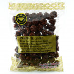Golden Diamond Dried Red Date Seedless KS 200g / 金钻石牌去核红枣 200克