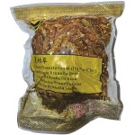 Golden Diamond Dried Grass Prunella Ha Fu Cho 113G / 金钻石 夏枯草 113克