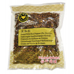 Golden Diamond Dried Red Pepper 113g Fa Chiu Lap / 金钻石花椒粒