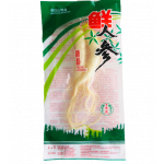 Changbai Mountain Fresh Ginseng Per Piece / 长白山新鲜人参 每支