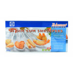 Fisherman Dim Sum Shrimps 500g