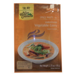 Asian Home Gourmet Indonesian Vegetable Curry (Sayur Lodeh) 50g