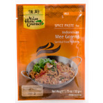 Asian Home Gourmet Indonesian Mee Goreng 50g