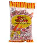 Dicksons Almond & Peanut Candy 400gr 杏仁花生糖