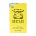 Knorr Kingsford's Corn Starch 420g / 家乐牌粟米粉 420克