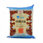 Lungkow Vermicelli 100g / 翔龙粉丝 100克
