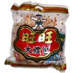 Want Want Biscuits Mix Family Pack 480g / 旺旺大礼包 480克