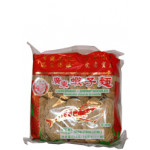 Lion Waystart Chinese Shrimp Noodle Thin 454g / 新顺福虾子幼面 454克