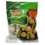 Do Do Cuttle Fish Ball 200g