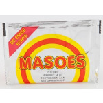 Bharco Foods Masoes Powder for Rice 4g