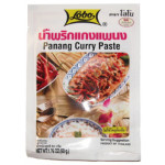 Lobo Mix Panang Curry Paste 50g