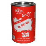 Sure Rich Baking Powder 3629g 泡打粉