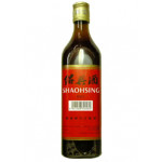 Oriental Shao Hsing Wine 600ml / 绍兴酒 600ml