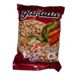 Garuda Roasted Peanut 450g