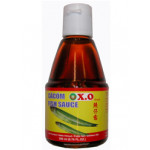 X.O./ Pantainorasingh Fish Sauce Ca Com 200ml